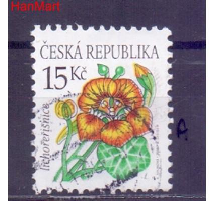 Czechy 2007 Mi mpl522a Stemplowane