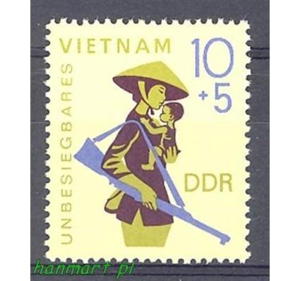Znaczek NRD / DDR 1968 Mi 1371 Czyste **
