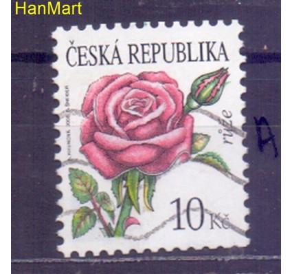 Czechy 2008 Mi mpl542a Stemplowane