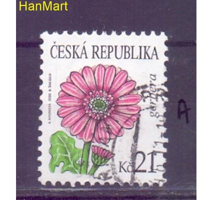 Czechy 2008 Mi mpl549a Stemplowane