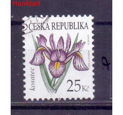 Czechy 2010 Mi mpl649a Stemplowane
