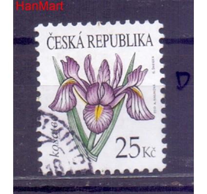 Czechy 2010 Mi mpl649d Stemplowane