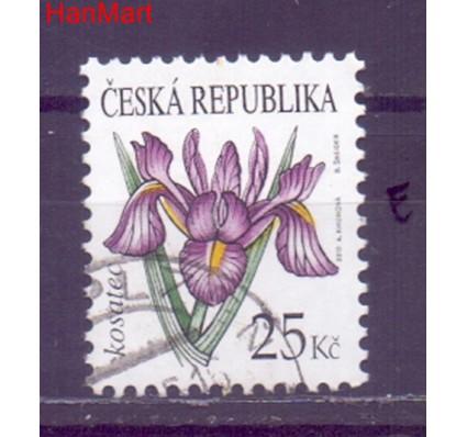 Czechy 2010 Mi mpl649e Stemplowane