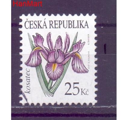 Czechy 2010 Mi mpl649i Stemplowane