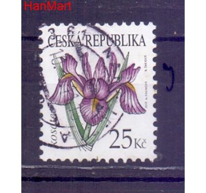 Czechy 2010 Mi mpl649j Stemplowane