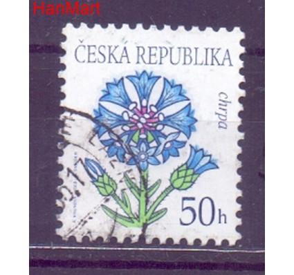 Czechy 2003 Mi mpl377j Stemplowane