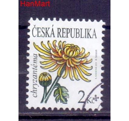Czechy 2011 Mi mpl683a Stemplowane