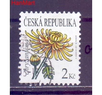 Czechy 2011 Mi mpl683g Stemplowane