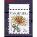 Czechy 2011 Mi mpl683h Stemplowane