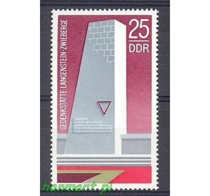 Znaczek NRD / DDR 1973 Mi 1878 Czyste **