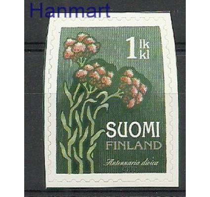 Finlandia 2010 Mi 2011 Czyste **