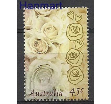 Znaczek Australia 1998 Mi 1705 Czyste **