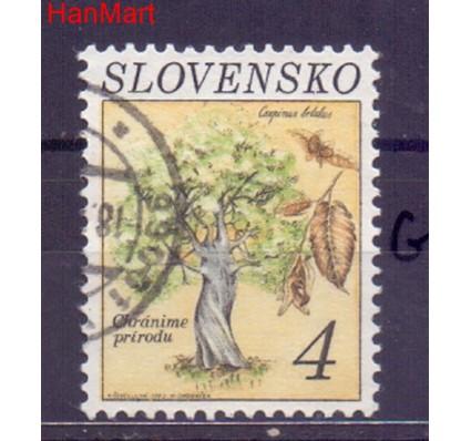 Słowacja 1993 Mi mpl170g Stemplowane