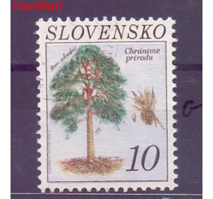 Słowacja 1993 Mi mpl169g Stemplowane