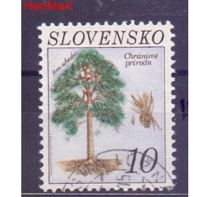 Słowacja 1993 Mi mpl169h Stemplowane