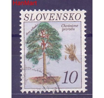 Słowacja 1993 Mi mpl169i Stemplowane