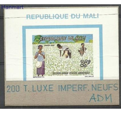 Mali 1996 Mi spe1602 Czyste **