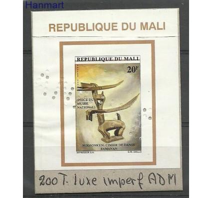 Mali 1997 Mi spe1875 Czyste **