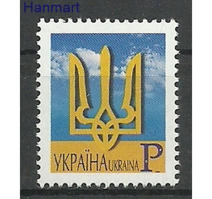 Znaczek Ukraina 2003 Mi 438II Czyste **