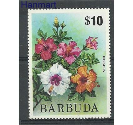 Znaczek Barbuda 1975 Mi 233 Czyste **