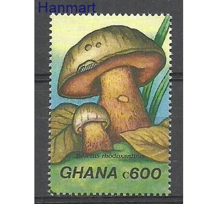 Znaczek Ghana 1989 Mi 1295 Czyste **