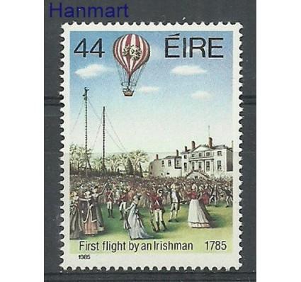 Znaczek Irlandia 1985 Mi 558 Czyste **