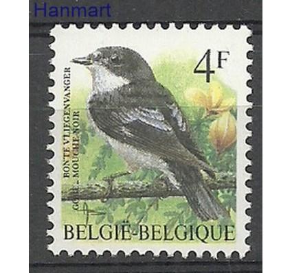 Znaczek Belgia 1996 Mi 2702 Czyste **