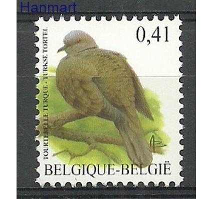 Znaczek Belgia 2002 Mi 3185 Czyste **