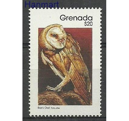 Znaczek Grenada 1990 Mi A2067A Czyste **