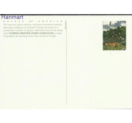 Znaczek USA 2006 Mi 4173 Całostka pocztowa