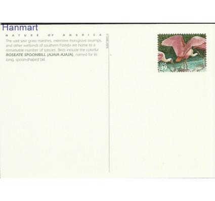 Znaczek USA 2006 Mi 4176 Całostka pocztowa