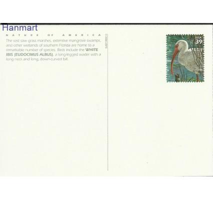 Znaczek USA 2006 Mi 4180 Całostka pocztowa