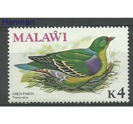 Znaczek Malawi 1975 Mi 241 Czyste **