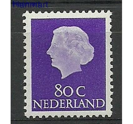 Znaczek Holandia 1958 Mi 722y Czyste **