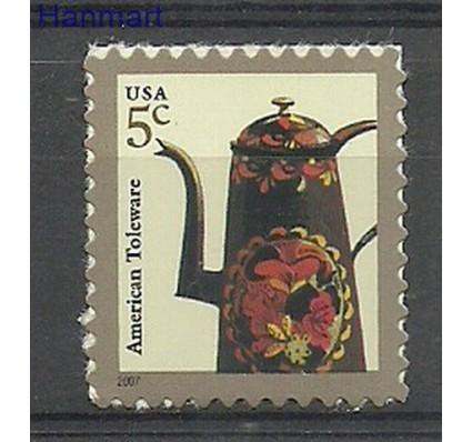 Znaczek USA 2007 Mi 3846IIBF Czyste **