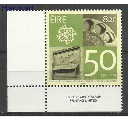 Znaczek Irlandia 2009 Mi 1893 Czyste **