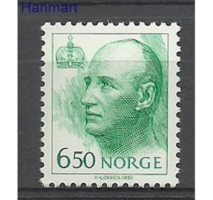 Znaczek Norwegia 1994 Mi 1151y Czyste **