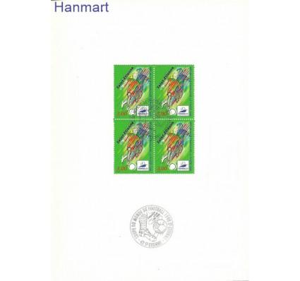Znaczek Francja 1996 Mi vie3157 Pierwszy dzień wydania