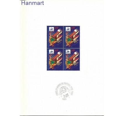 Znaczek Francja 1997 Mi vie3221 Pierwszy dzień wydania