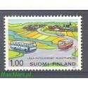 Finlandia 1978 Mi 827 Czyste **