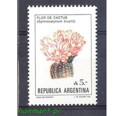 Argentyna 1987 Mi 1855 Czyste **