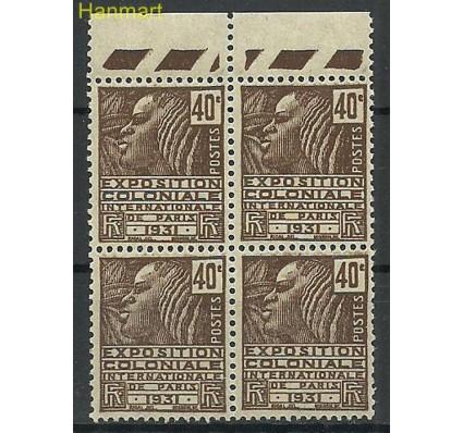 Francja 1930 Mi 258 Czyste **