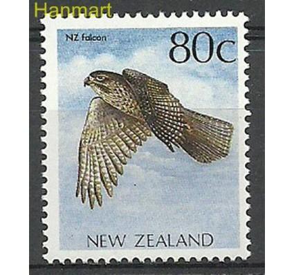 Znaczek Nowa Zelandia 1993 Mi 1283 Czyste **