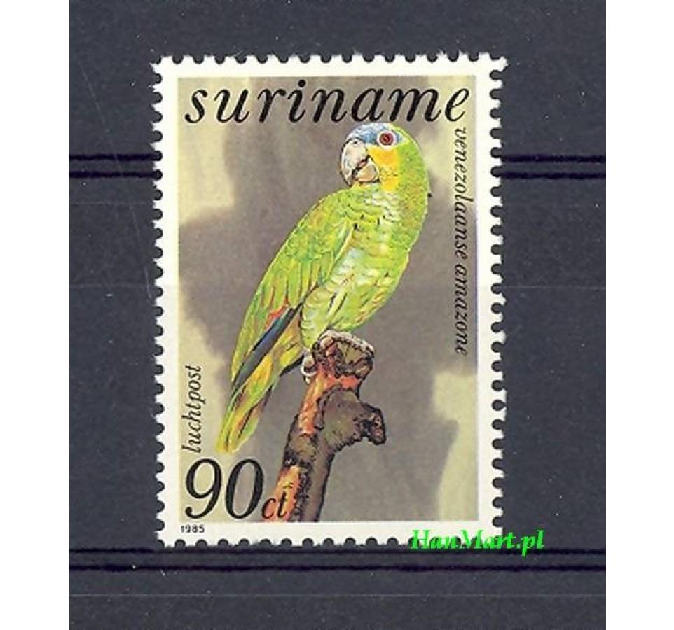 Surinam 1985 Mi 1113 Czyste **