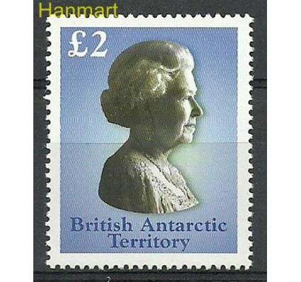 Znaczek Brytyjskie Terytorium Antarktyczne 2003 Mi 352 Czyste **