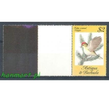 Antigua i Barbuda  Mi 68 Czyste **