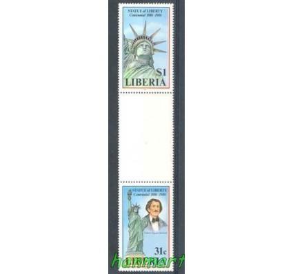 Liberia  Mi 110 Czyste **