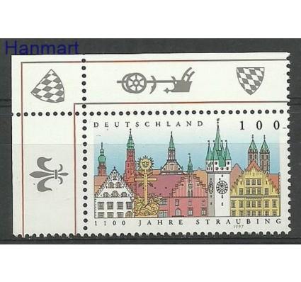 Niemcy 1997 Mi mar1910 Czyste **