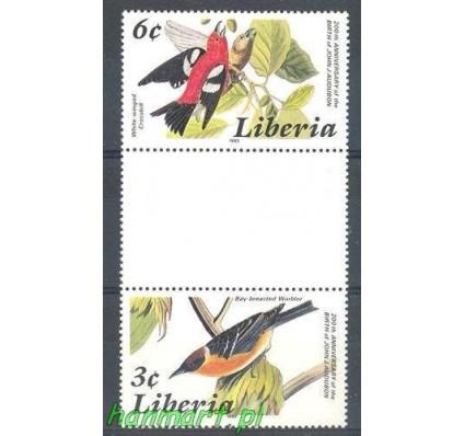 Liberia  Mi 162 Czyste **