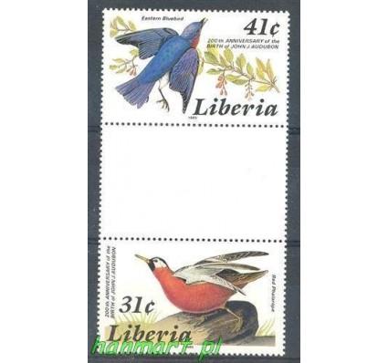Liberia  Mi 164 Czyste **